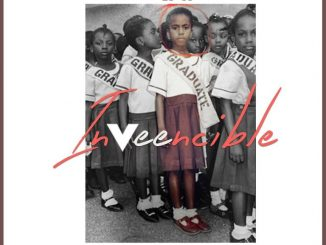 inVeencible CD 1 TRACK 7 128 mp3 image 768x768 1