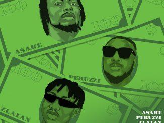 Mr Money Remix CD 1 TRACK 1 128 mp3 image