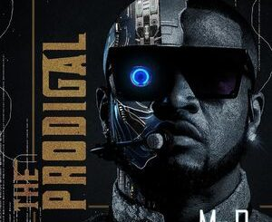 Mr. P Ft. Mohombi – Just Like That Mp3 Download