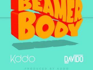 Beamer Body art 768x768 1 696x696 1