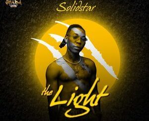 Solidstar – The Light Download