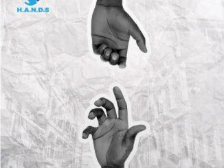 hands teni