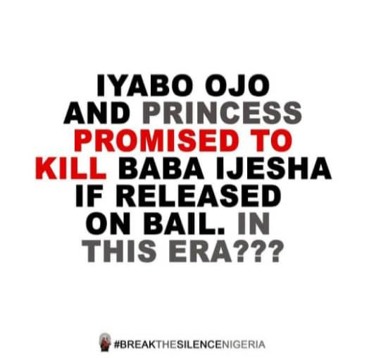 iyabo fabiyi1