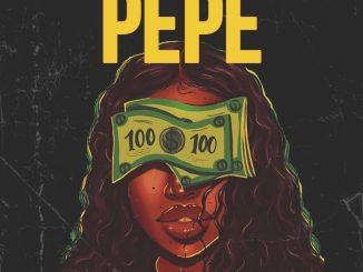 L.A.X Ft Davido – Pepe (@ Onpointy.com)