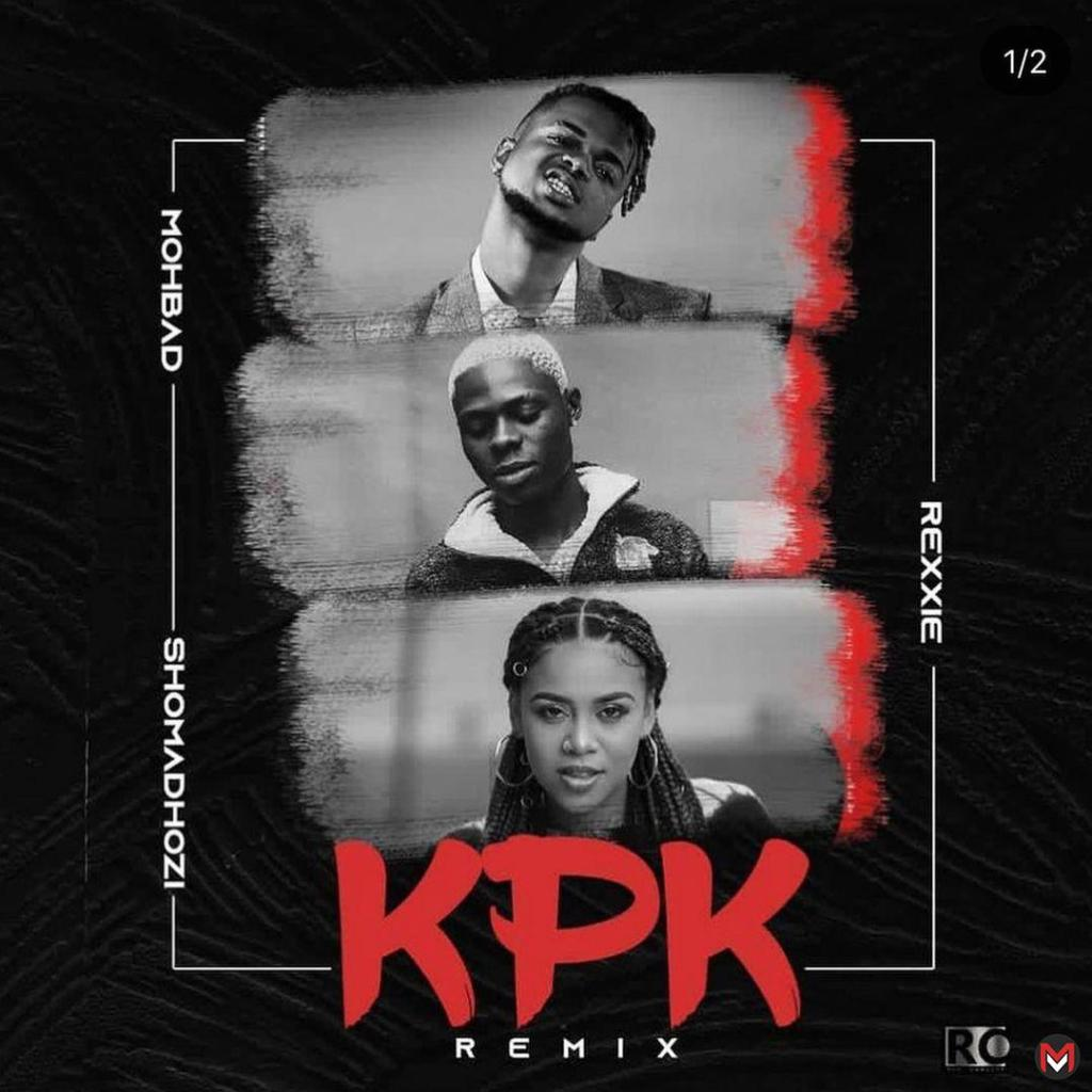 Kpk remix official @ Onpointy.com