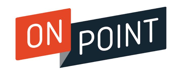 Onpointy Downloader logo