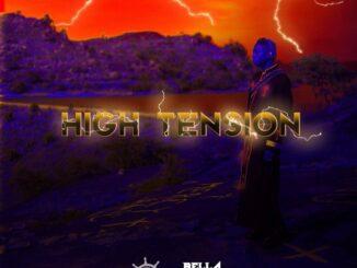 Bella Shmurda High Tension 2.0 1