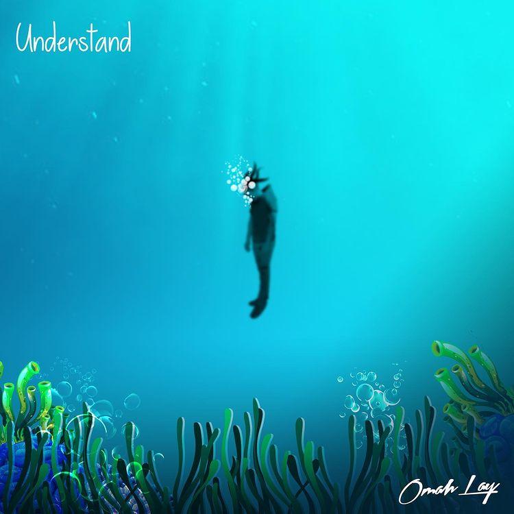 Omah Lay Understand 1