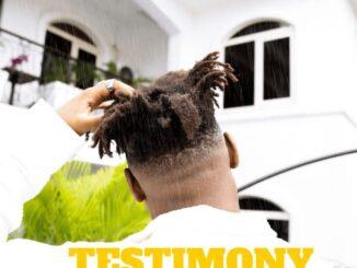 Testimony by Buju mp3 image 696x696 1
