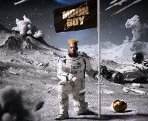 Yung Bleu – Moon Boy Album Download
