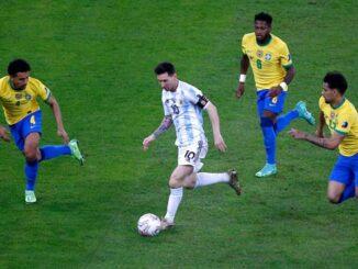 lionel messi argentina brazil 10thztuw7asve1ko9gdyc1m615