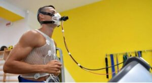 Cristiano Ronaldo Completes Man Utd Medical Ahead Of Sensational Return